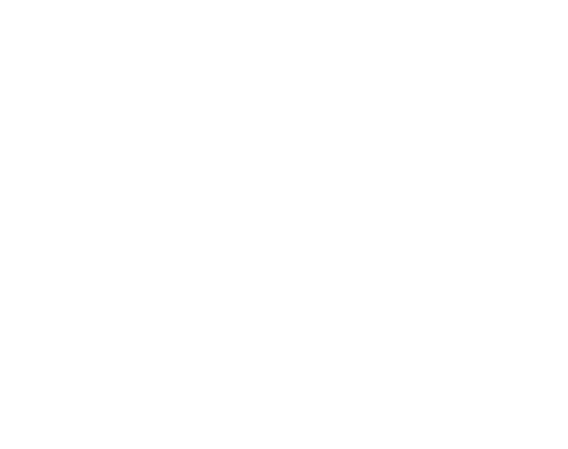 LifeCycle Gear Logo White
