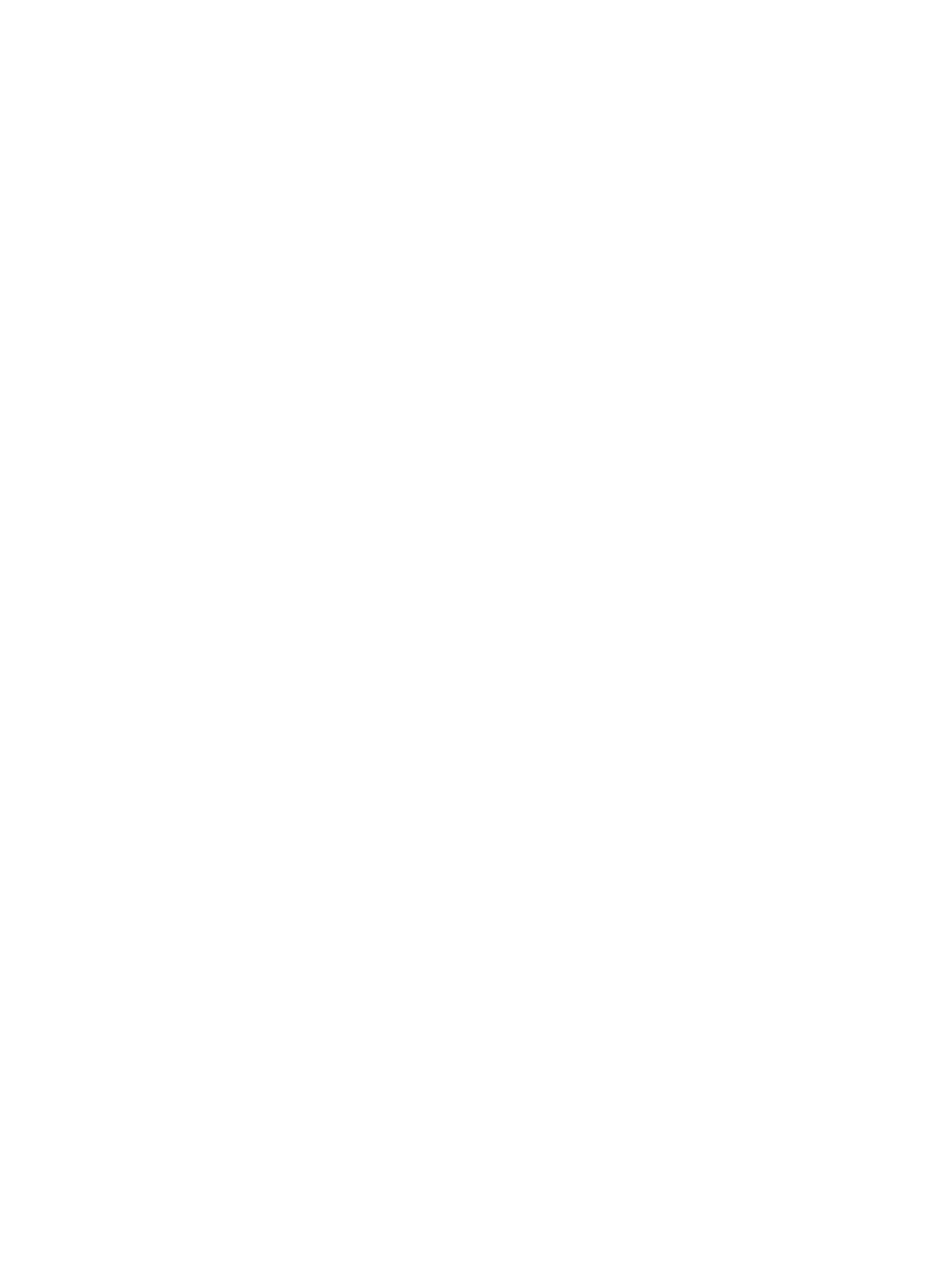 LifeCycle Bow Logo