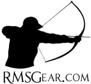 Rocky Mountain Specialty Gear