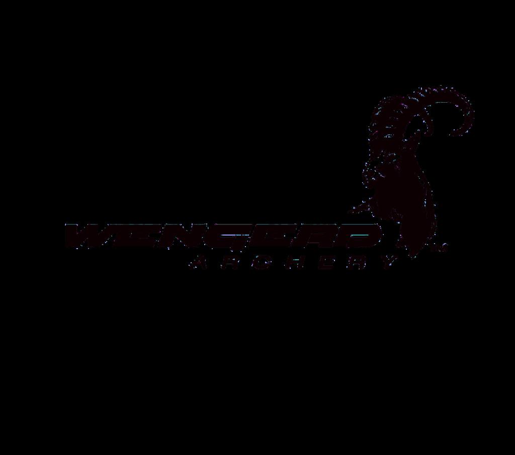 Wengerd Archery Logo